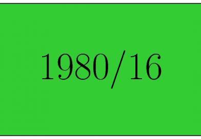 1980/16